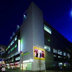 ココカラ HONATSUGI/本厚木店